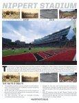 NIPPERT STADIUM - Page 2
