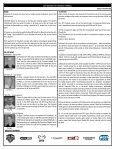 NIPPERT STADIUM - Page 7