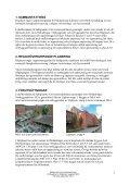 Sahlgrenska Universitetssjukhuset Sahlgrenska - Page 3