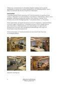 Sahlgrenska Universitetssjukhuset Sahlgrenska - Page 4