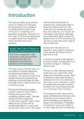The Acas guide - Page 5