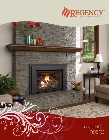 Fireplace Inserts Regency Fireplace Inserts