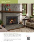 inserts - Regency Fireplace Products - Page 4