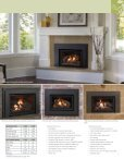 inserts - Regency Fireplace Products - Page 5