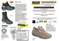 katalog industrie vorlage:coreldraw - Allschall Gmbh