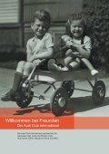 SEIZINGER & KINSHOFER - Audi Club International - Page 2