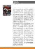 SEIZINGER & KINSHOFER - Audi Club International - Page 3