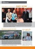 SEIZINGER & KINSHOFER - Audi Club International - Page 4
