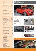 SEIZINGER & KINSHOFER - Audi Club International - Page 5