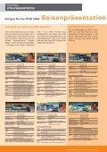 SEIZINGER & KINSHOFER - Audi Club International - Page 6