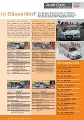 SEIZINGER & KINSHOFER - Audi Club International - Page 7
