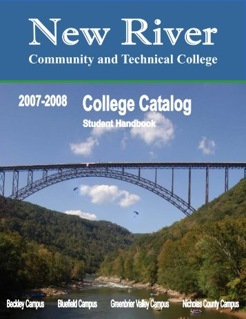 Community and Technical College