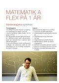 matematik a flex på 1 år - Page 2