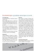 matematik a flex på 1 år - Page 3
