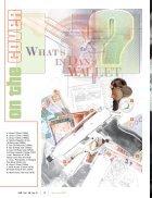 SAR 18#3 - Page 4
