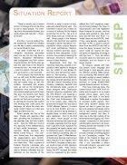 SAR 18#3 - Page 5