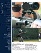 SAR 18#3 - Page 6