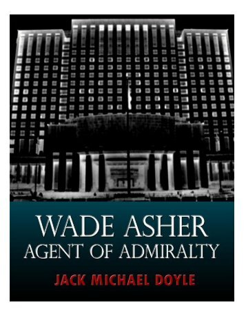 wade-asher-agent-of-admiralty