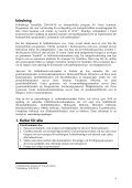 Kulturpolitiskt program - Page 4