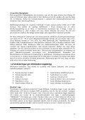 Kulturpolitiskt program - Page 6