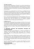 Kulturpolitiskt program - Page 7