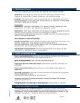 I002452 - Page 2