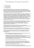 Kollektivtrafikkbetjening av Fornebu - Page 6