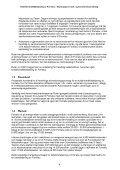 Kollektivtrafikkbetjening av Fornebu - Page 7