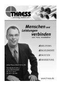 Wirtschaftsjunioren Bad Kreuznach - Seite 2