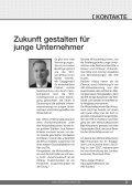 Wirtschaftsjunioren Bad Kreuznach - Seite 3