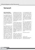 Wirtschaftsjunioren Bad Kreuznach - Seite 6
