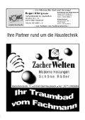 Wirtschaftsjunioren Bad Kreuznach - Seite 7