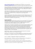 BU-sak 368/10 - Page 2