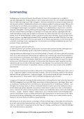 gjennomføring - Page 5