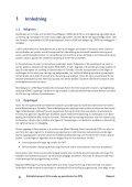 gjennomføring - Page 7