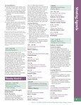 PRELIMINARY - Page 5