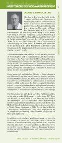 Maxim - Page 5