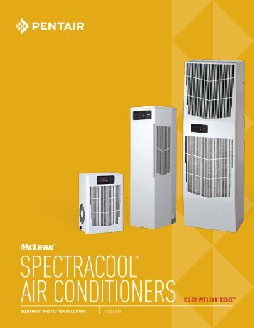 Download - McLean Cooling Technology