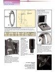 Test Gauges - Page 6