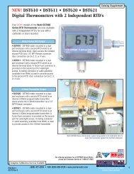 Download PDF - Palmer Wahl Instrumentation