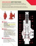 SERIES 8200/8300 SAFETY RELIEF VALVES - Page 2