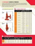 SERIES 8200/8300 SAFETY RELIEF VALVES - Page 4