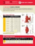 SERIES 8200/8300 SAFETY RELIEF VALVES - Page 5