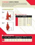 SERIES 8200/8300 SAFETY RELIEF VALVES - Page 6