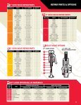 SERIES 8200/8300 SAFETY RELIEF VALVES - Page 7