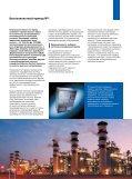 225 êÂò–120 ÌÂò - Page 2