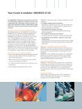 sinamics - Page 3
