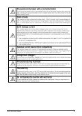 USER'S MANUAL - Page 6