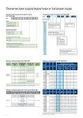 Устройства плавного пуска VLT® - Page 6