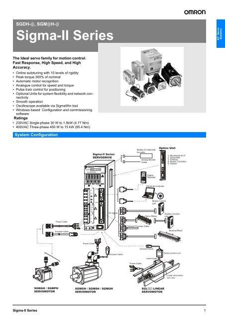 Mitsubishi SC09//SC09 rqaus 1